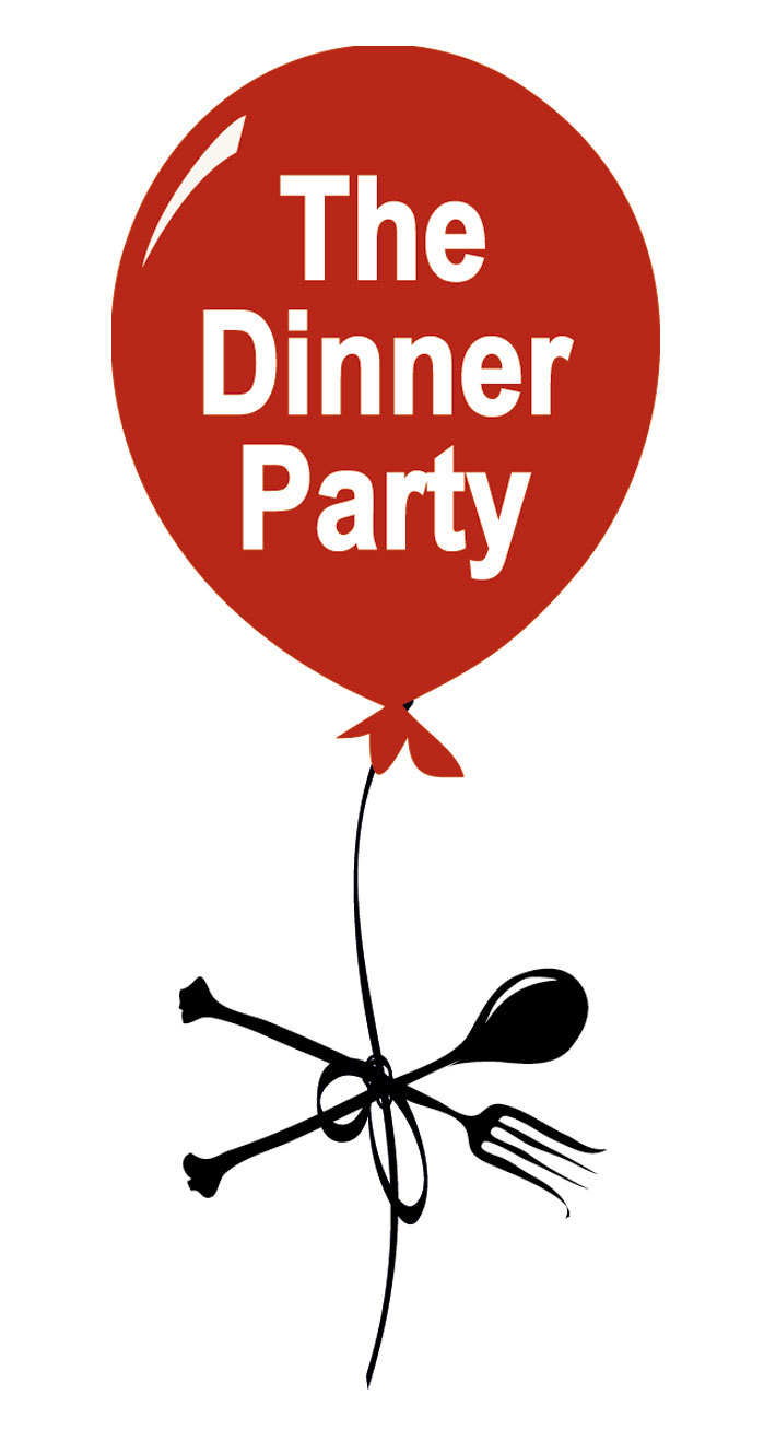 Spoons Across America | What is The Dinner Party Project?