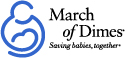 March of Dimes logo with tagline.jpg