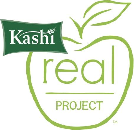 Kashi Real Logo