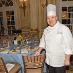 WA_3103 Chef Andrew Burriesci