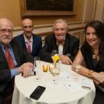 anniewatt_25941-Chef Bobo, James Grosso, Jacques Pepin, Jacques Pepin