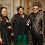 anniewatt_25961-Patria Rodriguez, Charlotte Castillo, Joseph Solis