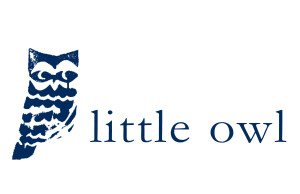 little-owl-logo-300x194
