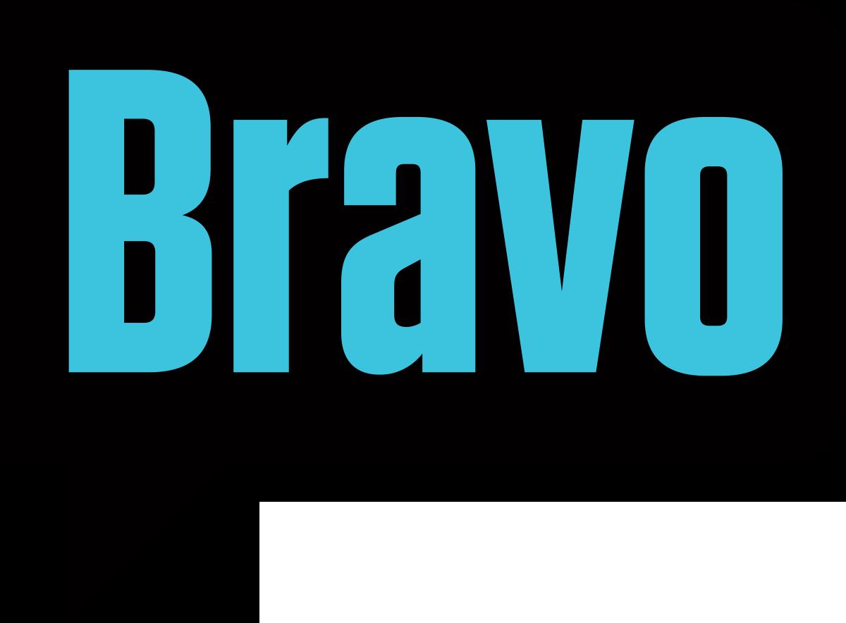 Bravo_CMYK