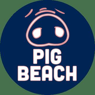 Pig_Beach_logo