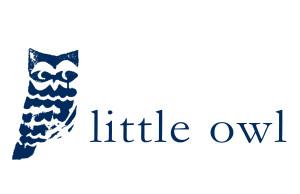 little-owl-logo-300x194